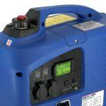 Denqbar inverter 2.2 kW