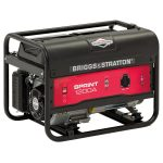 Briggs & Stratton SPRINT