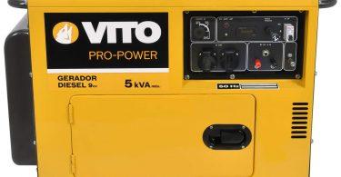 VITO Pro-Power